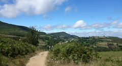 El Camino - Chemin de Saint Jacques 2017 (antonio 69290) Tags: camino chemindesaintjacques camino2017 pèlerins pilgrims santiago peregrinos