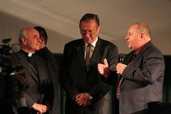 Film Festival Popoli e Religioni 2006 (133)