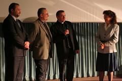 Film Festival Popoli e Religioni 2006 (128)