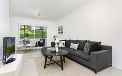 95/234 Beauchamp Road, Matraville NSW