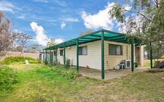 87 Pindari Road, Mudgee NSW