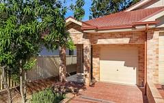 44 Albert Street, Guildford NSW
