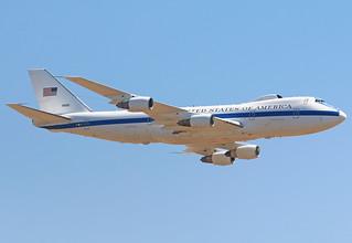 E-4B 75-0125