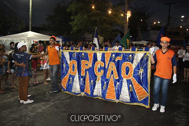 desfile (142)