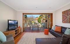 5 Owen Street, North Bondi NSW