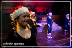 Lunderskov-Efterskole-Juleshow2016-dans (2 of 27)