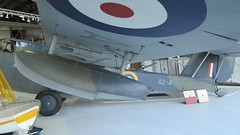 "Supermarine Seagull V 12 • <a style=""font-size:0.8em;"" href=""http://www.flickr.com/photos/81723459@N04/37190260572/"" target=""_blank"">View on Flickr</a>"