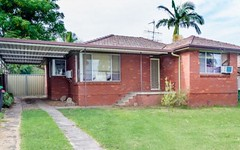 100 Fragar Road, South Penrith NSW