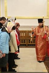 Воскресение Христово в Кармазиновке (34)