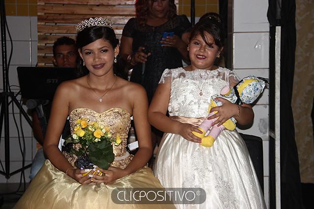 bruna15anos (150)