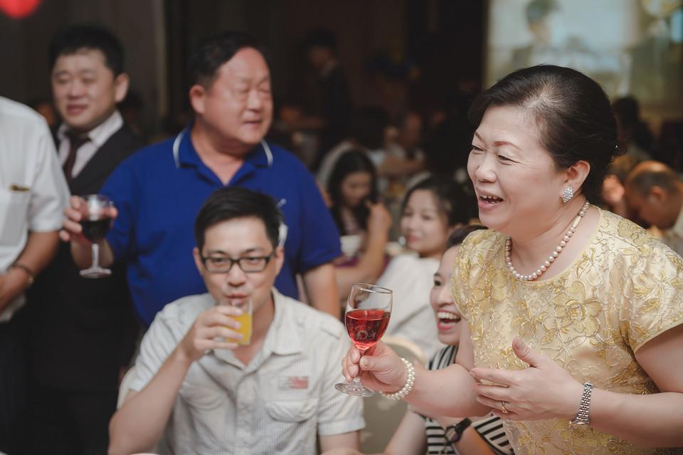 台中婚攝-儷宴會館-081