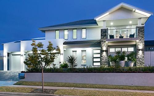 19 Highdale Terrace, Glenmore Park NSW