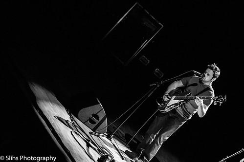 Tori Amos fan photo