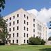 Brazoria County Courthouse, Angleton, Texas 1709221410