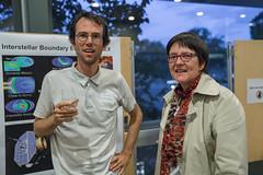 2017 09 11_50-Jahre-Weltraumforschung UniBE_Sylviane Blum CSH-UniBE-040