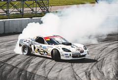 Corvette.jpg (Edvards Judickis) Tags: drift formula fd hgk racing smoke bikernieki corvette chevrolet ee evilempire achilles