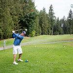 "2017 Lakeside Trail Golf Tournament <a style=""margin-left:10px; font-size:0.8em;"" href=""http://www.flickr.com/photos/125384002@N08/37292784435/"" target=""_blank"">@flickr</a>"