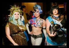 DragonCon 2017 - Sunday (madmarv00) Tags: atlanta d600 dragoncon georgia nikon cosplay costume kylenishiokacom people