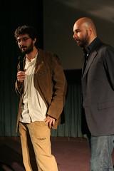 Film Festival Popoli e Religioni 2006 (101)