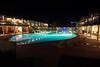 2016 04 05 Vac Phils e5 Bohol - Panglao - BLUEWATER Beach Resorts-142 (pierre-marius M) Tags: vac phils e5 bohol panglao bluewaterbeachresorts