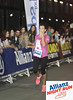 358 ANR VALENCIA 2017 _QF_0076 QUINTAS (ALLIANZ NIGHT RUN) Tags: allianz nighr run valencia 2017 20170929