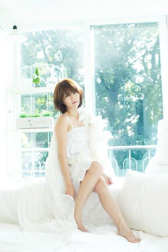 han_ga_eun1986