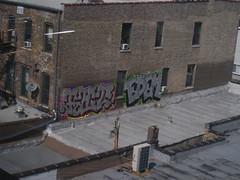 FACT & EDEM (Billy Danze.) Tags: chicago graffiti fact xmen jmc d30 edem bbk j4f