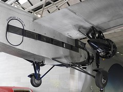 """Ford AT-5 Tri-motor 25 • <a style=""""font-size:0.8em;"""" href=""""http://www.flickr.com/photos/81723459@N04/35526239664/"""" target=""""_blank"""">View on Flickr</a>"""