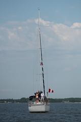 2017-07-31_Keith_Levit-Sailing_Day2013.jpg (Keith Levit) Tags: interlake sailing gimli gimliyachtclub winnipeg manitoba keithlevitphotography canadasummergames