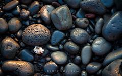 z031 2x (RandyCollier) Tags: 1x2 2x gallery el2 rocks working z031 zen zenprint