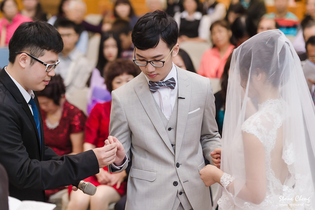 婚攝,婚禮紀錄,婚禮攝影,史東影像,鯊魚婚紗婚攝團隊,花蓮,美崙浸信會