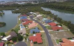 17 Bayview Drive, Yamba NSW