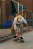 (bbandaa) Tags: skating skateboarding park toronto torontocanada torotontolife parkdale bellwoods school alleyway skate tricks fence polo ralph ralphlauren