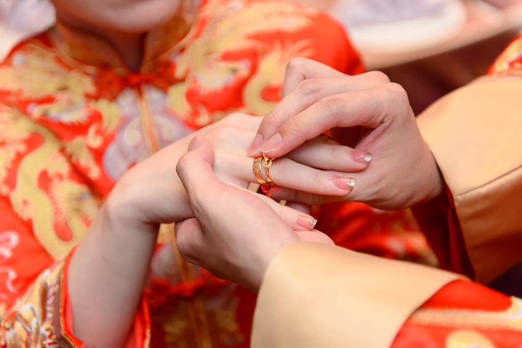 婚攝小勇, 小寶團隊, 台北婚攝, 中崙華漾, 中崙華漾婚宴, 中崙華漾婚攝, vivian, wedding day-012
