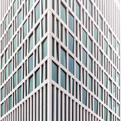 Cornered Variety (Paul Brouns) Tags: meccano eurojust eos canon offices office modern corner building white угол здание дом белый абстракция абстракт abstrakt abstraction abstract paysbas niederlande netherlands fenêtres fenêtre fenster ramen windows square perspective paulbrouns paulbrounscom thehague denhaag гаага архитектура architectuur architektur architecture