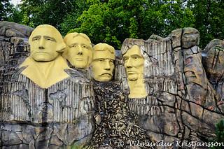 Presidents (DSC_3576vk)