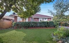 15 Windella Crescent, Glen Waverley VIC