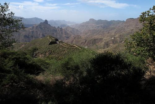 Gran Canaria_057