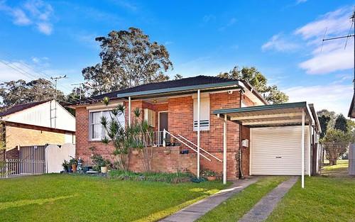 25 Jean St, Seven Hills NSW 2147