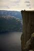 _DSC5467 (Juaninda (Juan Sevilla)) Tags: noruega 2009 sony alpha700 viajes landscape glaciar fiordo oslo bergen stavanger ulvik lago costa preikestolen acantilado iglesia