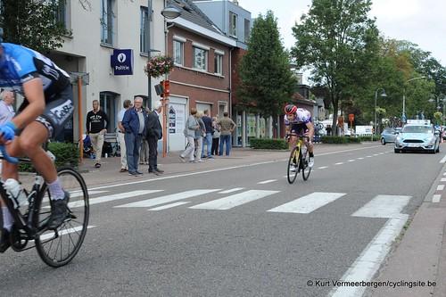 Omloop Vlaamse gewesten (414)