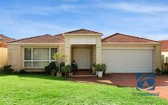 15 Rosewood Street, Parklea NSW