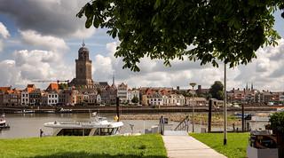 Deventer 2017