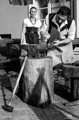 Gonfalone di Arpino (Abulafia82) Tags: pentax pentaxk5 k5 ricoh ricohimaging 2017 abulafia ciociaria lazio italia italy arpino palio gara gonfalone spettacolo show spettacoli shows festapopolare folklore umanità human umana antropica street distrada fotografiadistrada