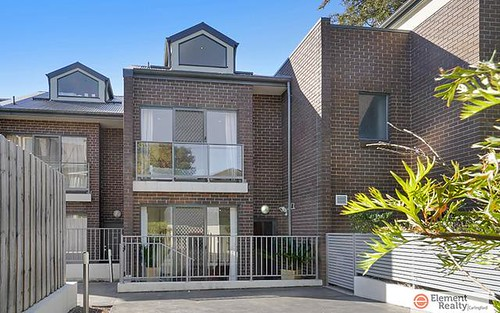 10/10-12 Carver Place, Dundas Valley NSW