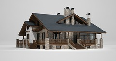 house-two-storey-attic-chalet-02_1