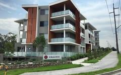 B205/2 Rowe Drive, Potts Hill NSW