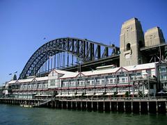 Sydney_14