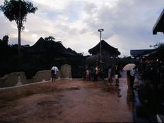 1994_Singapore_2016-07-18_Photo_073 (Matthias & Paula) Tags: singapore sentosa kuala lumpur malaysia cameron highlands zoo japanese gardens