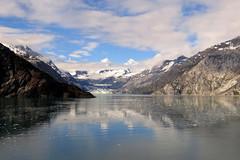 Glacier Bay, Alaska (Karlov1) Tags: glacier bay alaska